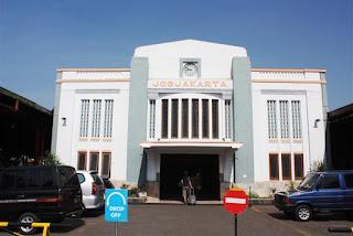 Fasilitas Dan Tarif Hotel Abadi Yogyakarta