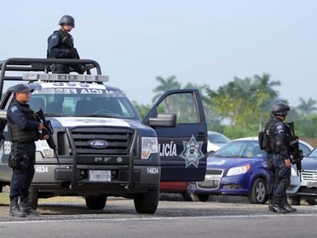 """""""A salto de mata"""" lo capturaron 2 veces, lo soltaron…y se volvió el mero líder de Los Zetas"""