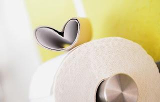 Hémorroïdes : savoir ce qui se cache derrière