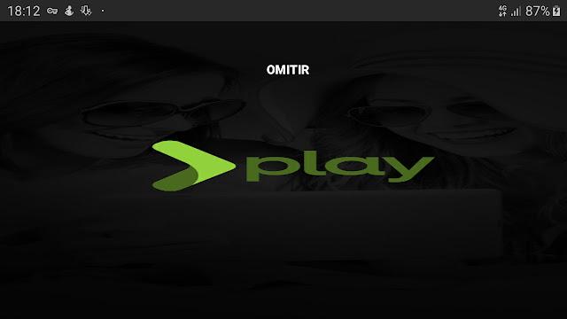 تحميل تطبيق AngeloPlay لمشاهدة الافلام و المسلسلات العالمية و القنوات الاجنبية اخر اصدار