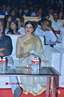 Om Namo Venkatesaya Telugu Movie Audio Launch Event Stills  0122.JPG