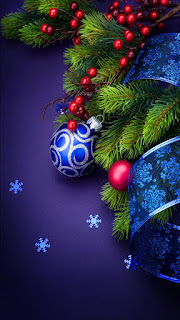 Merry Christmas Images 2020  Merry Christmas images 2021