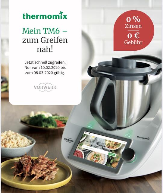 thermomix, representantin, Grinsestern, kochliebe, liveausmeinerküche, cookiedoo