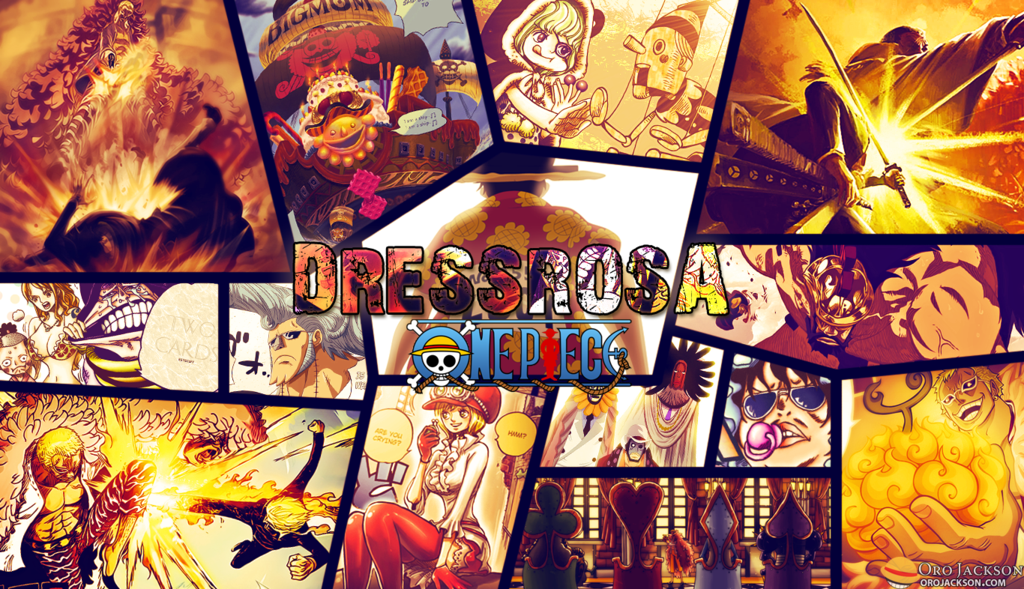 One-piece-17th-Season-Dressrosa.png