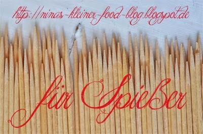 http://ninas-kleiner-food-blog.blogspot.de/2014/04/blog-event-fur-spieer-mit-verlosung.html