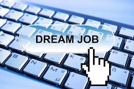 RSMSSB Stenographer Recruitment 2020