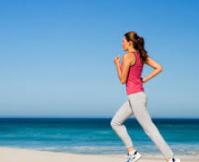 Perbedaan Jalan, Lari, Lompat dan Loncat