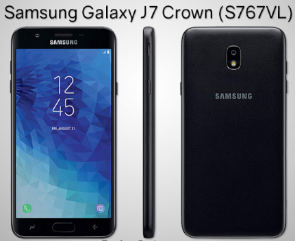 Samsung SM-S767VL Official Firmware _ (Android_8 0 0) - Gsm