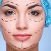Aumenta a procura de cirurgia plástica em jovens