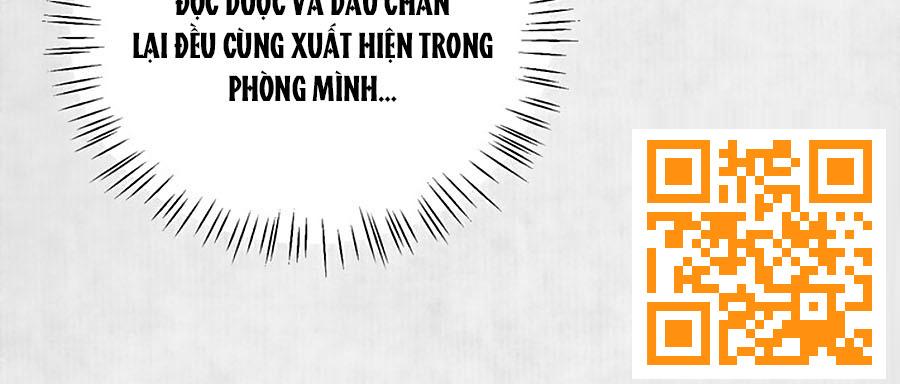 Hoạn Phi Hoàn Triều Chapter 78 - Trang 29