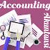 Pengertian Akuntansi (Accounting)