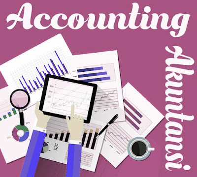 Pengertian Akuntansi (Accounting)