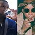 50 Cent publica foto com moletom da linha do Tory Lanez e cantor demonstra respeito