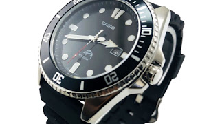 15 Best Watches Under $100 (2020)