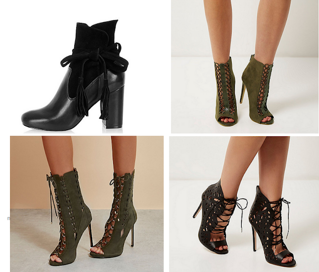 http://www.riverisland.com/women/shoes-boots/_/N-824?No=0&Nrpp=60