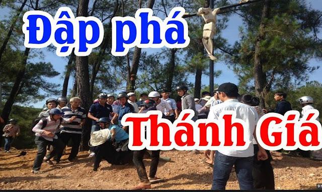 dappha