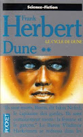 http://leden-des-reves.blogspot.fr/2013/04/cet-article-consigne-les-livres-que-jai.html