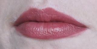 Lancome L'Absolu Nu Lipsticks