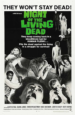 Night of the Living Dead (1968).jpg