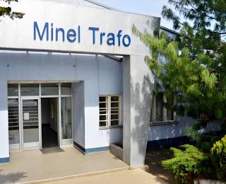 Minel Trafo