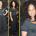 Alicia Keys still stepping out without make-up