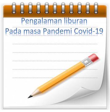 Download RPP 1 Lembar Daring Kelas 1 2 3 4 5 6 SD/MI Berdasarkan Surat Edaran Nomor 14 Tahun 2019 Pertemuan 1