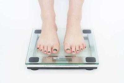 هل فيتامين أ يزيد الوزن؟