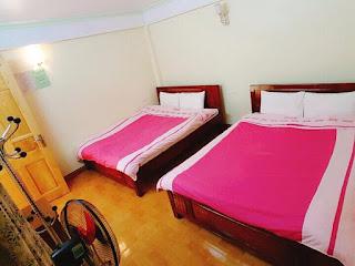 Hoi-Nga-Guest-House
