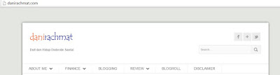 cara menaikkan traffic blog dengan mudah