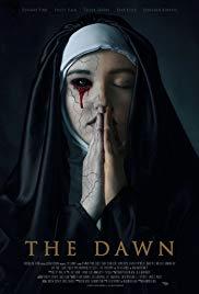 The Dawn