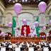 Avalan Legisladores reformas históricas contra la violencia política de género