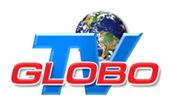 Canal Globo TV