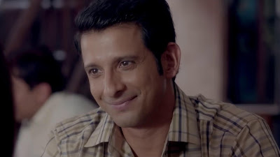 3 Storeys Sharman Joshi HD Photo Free Download