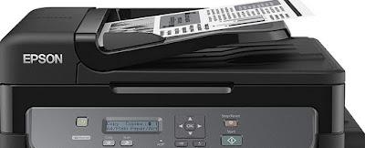 adf printer