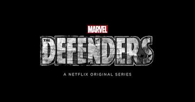 """סיכום חדשות Marvel/Netflix מכנס """"קומיק-קון"""": טריילרים, הצצות והכרזות"""