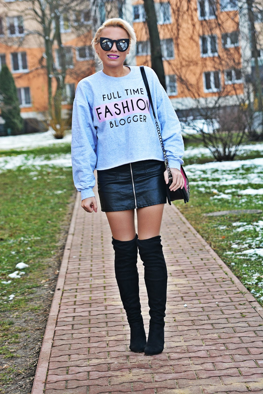 bluza_river_island_full_time_fashion_blogger_karyn5
