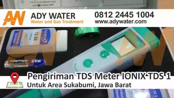 Jual TDS Meter, harga tds meter, jual tds meter di tangerang, bandung