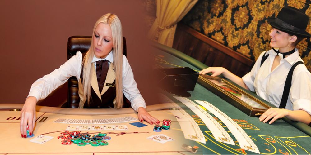 мираж казино игровые в автоматы