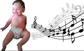 Ministère de la musique de l'adolescence