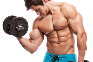 ওজন বাড়ানো সহজ ৬ টি উপায়? 6 Tips for weight gain