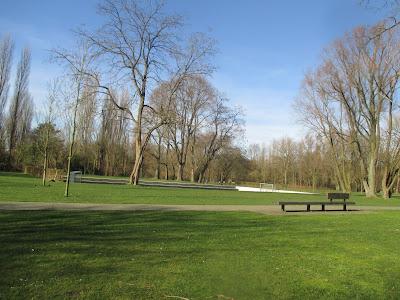 Rozebroekenpark