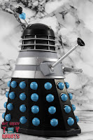 Custom Curse of the Daleks Supreme Dalek 14