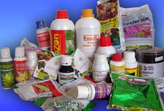 kode pestisda, pengertian kode pestisida, cara kerja kode pestisida, label pestisida, ec, sp, gr, wsc, kode kode pestisida