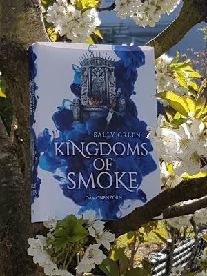 https://www.dtv.de/buch/sally-green-kingdoms-of-smoke-2-daemonenzorn-76279/