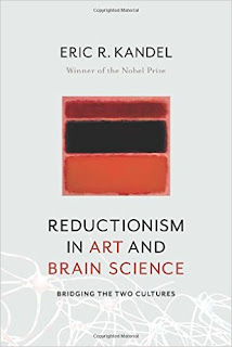 Reductionism In Art And Brain Science: Bridging The Two Cultures PDF