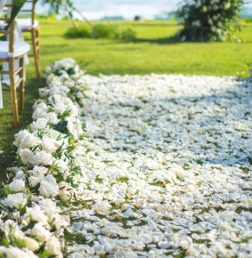 Tips & Etika Memotret Acara Pernikahan