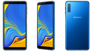 samsung galaxy a7,samsung galaxy a7 2018,galaxy a7,samsung,galaxy a7 2018,samsung a7,samsung galaxy a7 2018 review,samsung galaxy a7 (2018),samsung galaxy a7 camera,samsung galaxy a7 unboxing,samsung galaxy a7 2018 camera,samsung galaxy a7 2018 camera test,galaxy,samsung a7 2018,a7,samsung galaxy,samsung galaxy a7 triple camera,samsung galaxy a7 camera review,a7 2018,samsung galaxy a7 2018 price