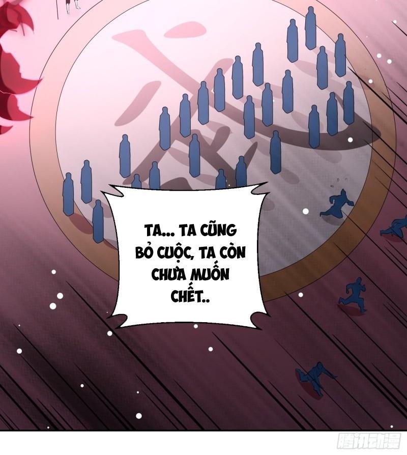 Lăng Thiên Thần Đế chap 96 - Trang 24