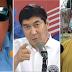 Watch | Mister ni Sonia Gregorio, Nakita Umano ang Reaksyon ni Jonel Nuezca nang Masintensyahan!