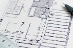 Mata Pelajaran SMK Jurusan Desain Pemodelan dan Informasi Bangunan